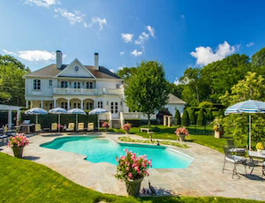 Homes for Sale in Springfield, VA