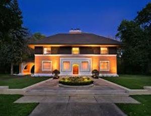 Homes for Sale in Bristow, VA