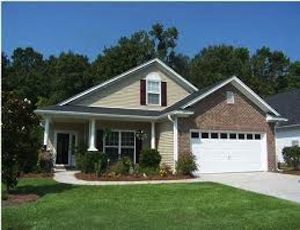 Homes for Sale in Occoquan, VA