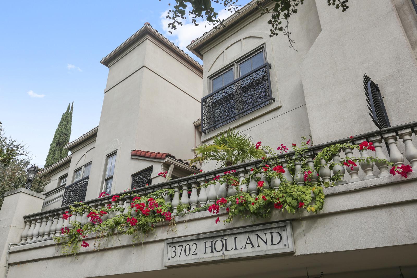 3702 Holland Avenue #3