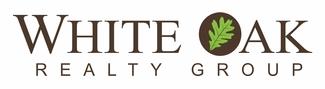 White Oak Realty Group