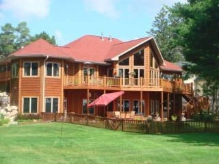 sale for luxury northern browse results cabins and search homes in wisconsin estate portfolio wi s m real property