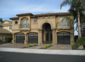 Homes for Sale in Discovery Bay, CA
