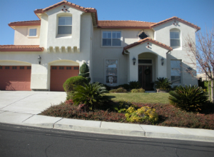 Homes for Sale in Antioch, CA