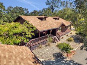 Single Family Home Sold: 14219 Cobb Lane