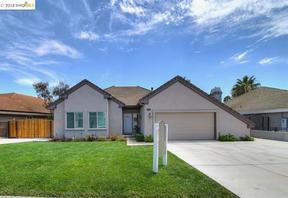 Single Family Home Sold: 1761 Surfside Place