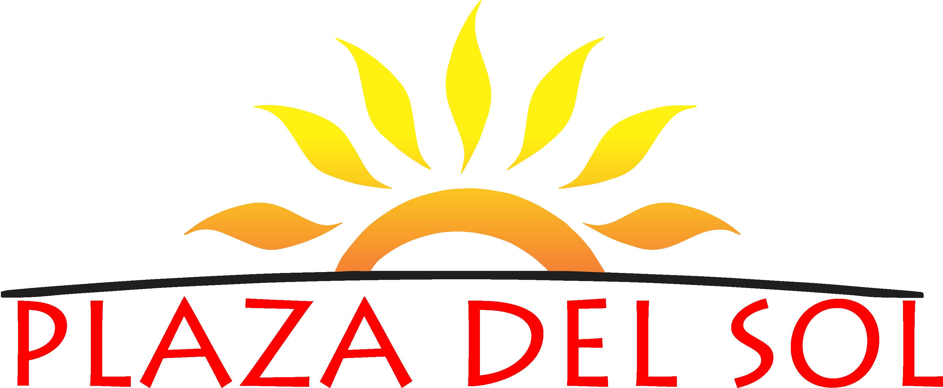 Plaza del sol mall del rio texas for Plaza del sol