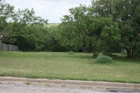 Marble Falls TX Lots And Land Active: $25,500