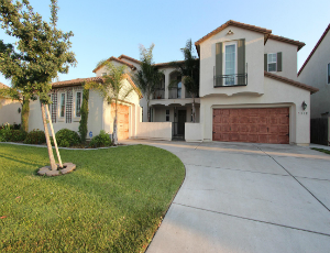 Homes for Sale in Elk Grove, CA