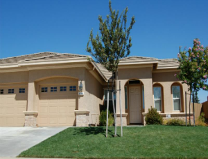 Homes for Sale in Rancho Cordova, CA