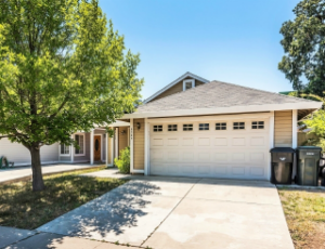 Homes for Sale in Rio Linda, CA