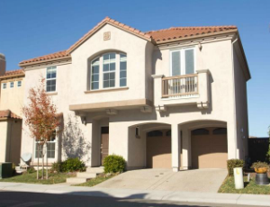 Homes for Sale in Sacramento, CA