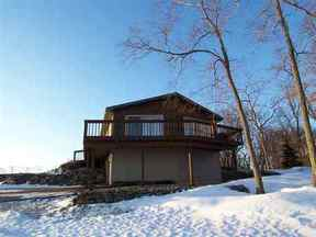 Residential Sold: 2045 Yelk Rd