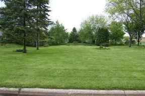 Lots And Land Sold: 554 Woodview Dr