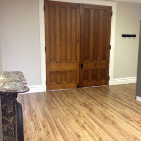 Circleville OH Residential Lease Pending: $750 month