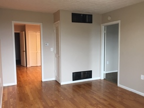 Circleville OH Rental For Rent: $750 /Month