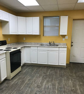 Circleville OH Rental Lease Pending: $800 Per Month