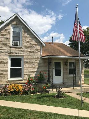 Circleville OH Rental For Rent: $500 Per Month