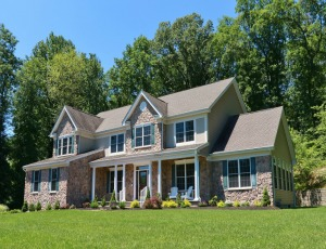 Homes for Sale in Randolph Twp., NJ
