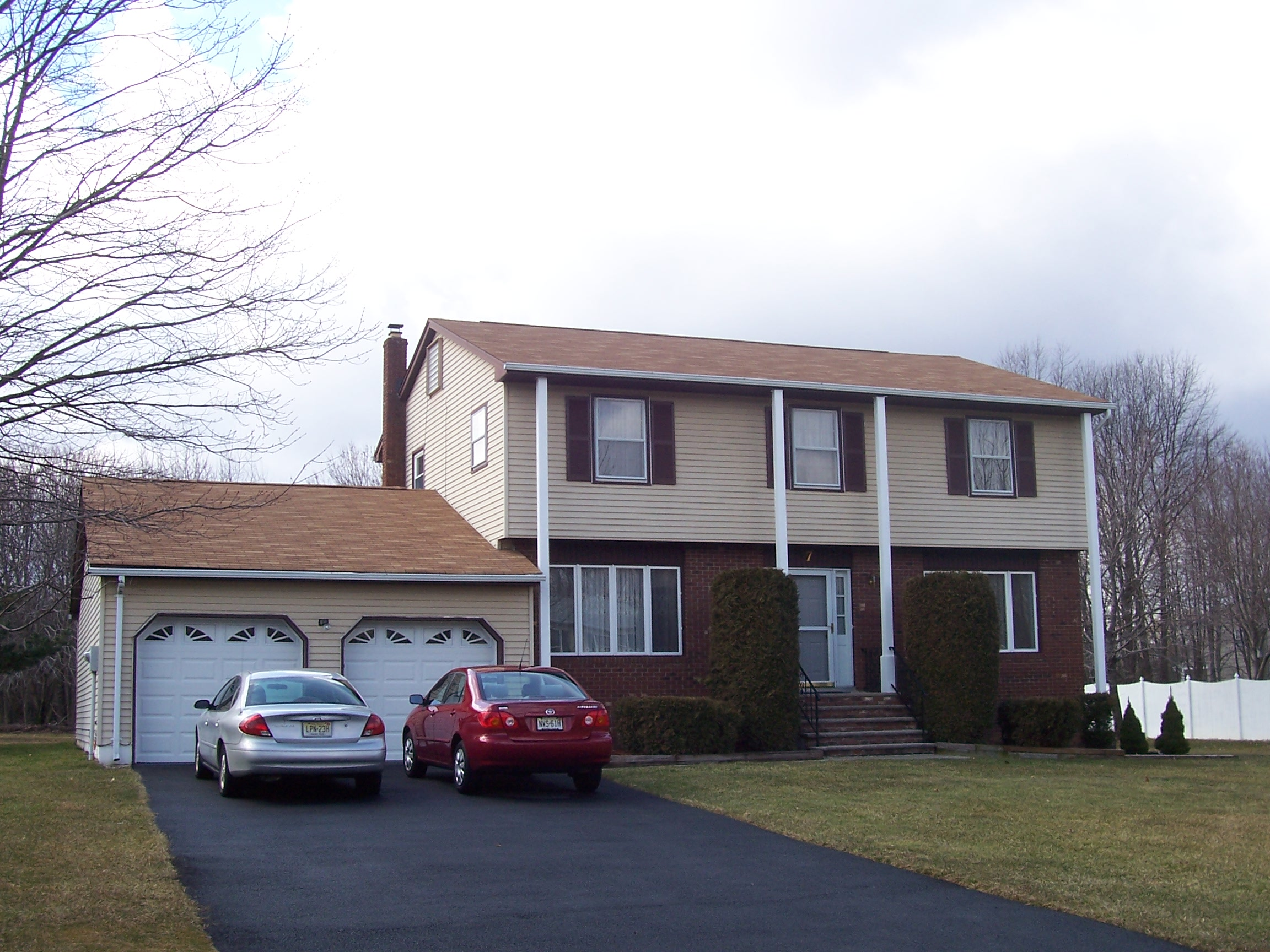 Homes for Sale in Roxbury Twp., NJ