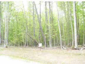 Toano VA Lots And Land Active: $175,000