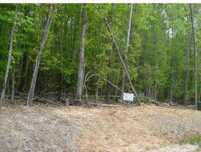Toano VA Lots And Land Active: $155,000