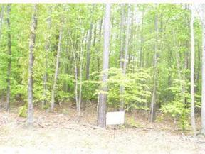 Toano VA Lots And Land Active: $150,000