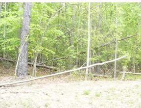 Toano VA Lots And Land Active: $145,000