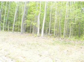 Toano VA Lots And Land Active: $250,000