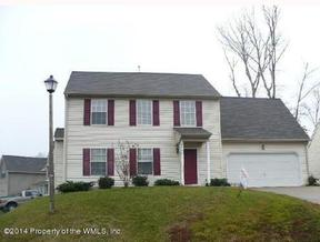 Williamsburg VA Residential Active: $260,000