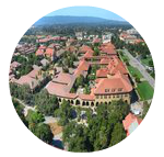 Santa Clara CA Homes for Sale