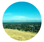 Saratoga CA Homes for Sale