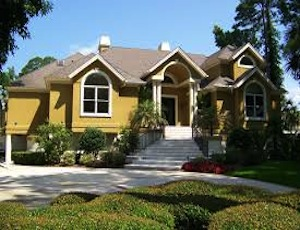 Homes for Sale in Lakeway, TX