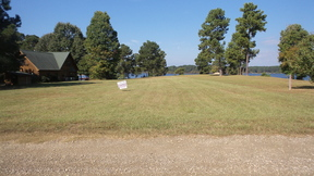 Residential Lots & Land Sold: 420 Sunnyshore Drive