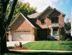 Homes for Sale in Mount Prospect IL