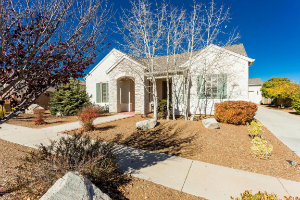 Homes for Sale in Prescott, AZ