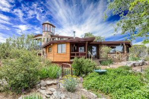 Homes for Sale in Dewey-Humboldt, AZ