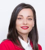 Andreea Duta
