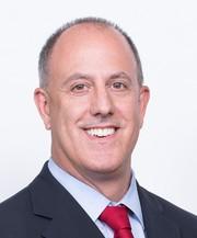 Scott R. Higuera