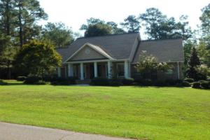 Homes for Sale in Lanesboro, MA