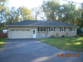 Single Family Home Seller Saved $7,237: 90 Mcintosh Dr