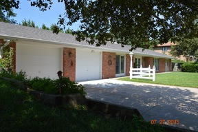 Single Family Home Sold: 1150 11th
