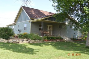 Single Family Home Sold: 163 Mohawk