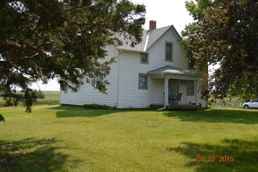 Single Family Home Sold: 443 So. 26th Road
