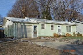 Single Family Home Sold: 755 E Street