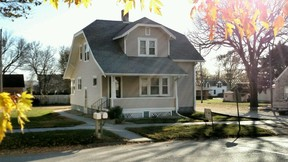 Single Family Home Sold: 559 5th