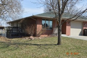 Unadilla NE Townhouse/Duplex Sold: $92,000