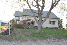 Acreage Sold: 3118 J Road