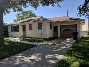 Single Family Home For Sale - Price Reduced: 659 Park Street