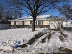 Single Family Home Sold: 330 Swanson Drive